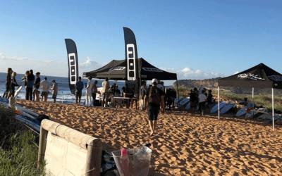 MVB Surf Comp 2020